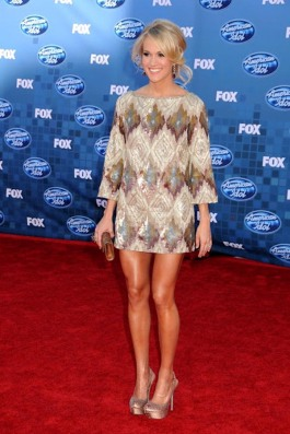 Carrie-Underwood-Hot-Legs