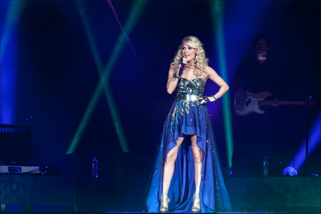 carrie_underwood-112(web)