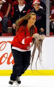 ice girl squid
