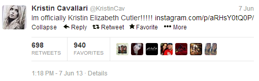 KCav Twitter