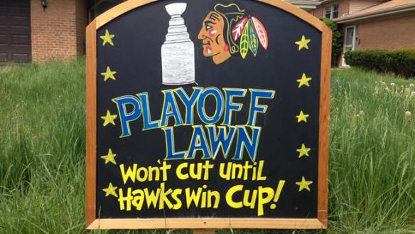 park-ridge-playoff-lawn