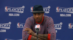 Carmelo-Anthony-2013-nba-playoffs-fashion-game-4-round-2