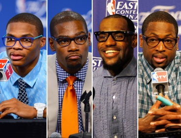 russell-westbrook-kevin-durant-lebron-james-dwyane-wade-glasses