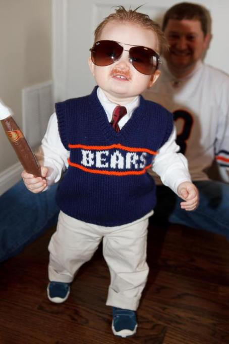 baby-mike-ditka-halloween-costume