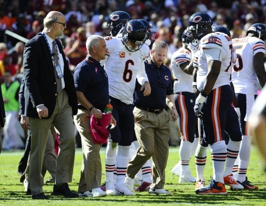 chicago-bears-quarterback-jay-cutler