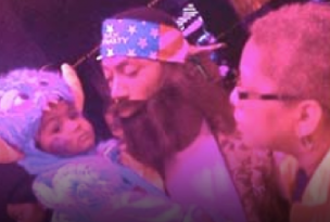 DRose duck dynasty