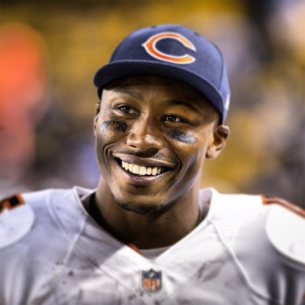 brandon-marshall-bears