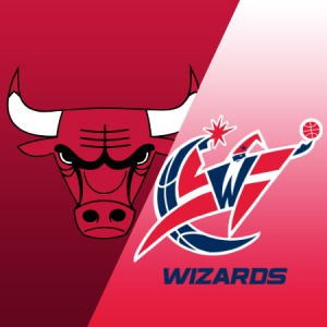 chicago-bulls-vs-washington-wizards_zps36d6b91f