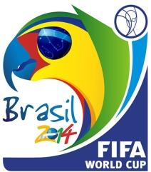Brasil-2014-Brazil-2014-Logo-Oficial-1aziomh