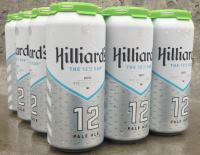 12th man beer