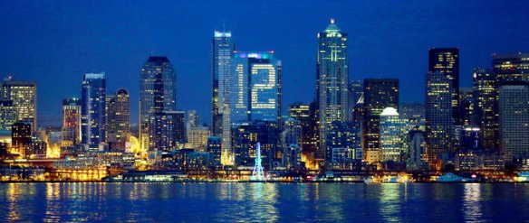 seattle-seahawks-superbowl-12th-man